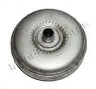 FORD MONDEO MK3 2.0 TDCi AUTOMATIC TORQUE CONVERTER 2S71-207769-BA 2002-2007